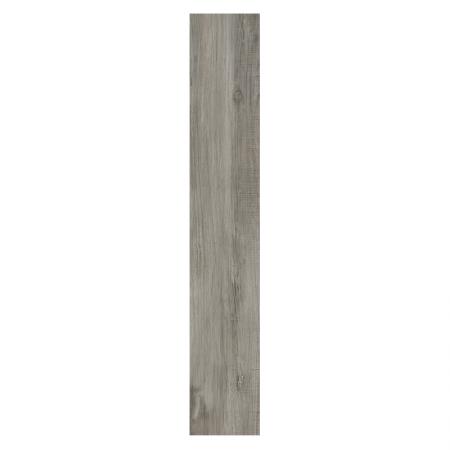 Antiqua grigio 15x90