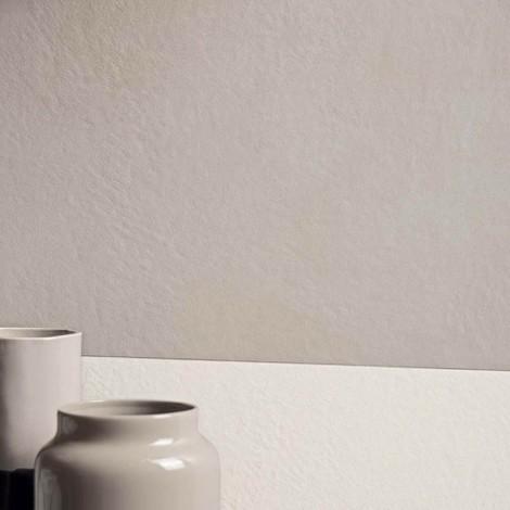 Marazzi Oficina7 Grigio e bianco 32,5x97,7 rett.