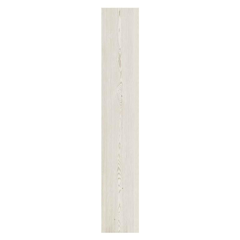 Marazzi serie Treverktrend larice perla rettificato 25x150