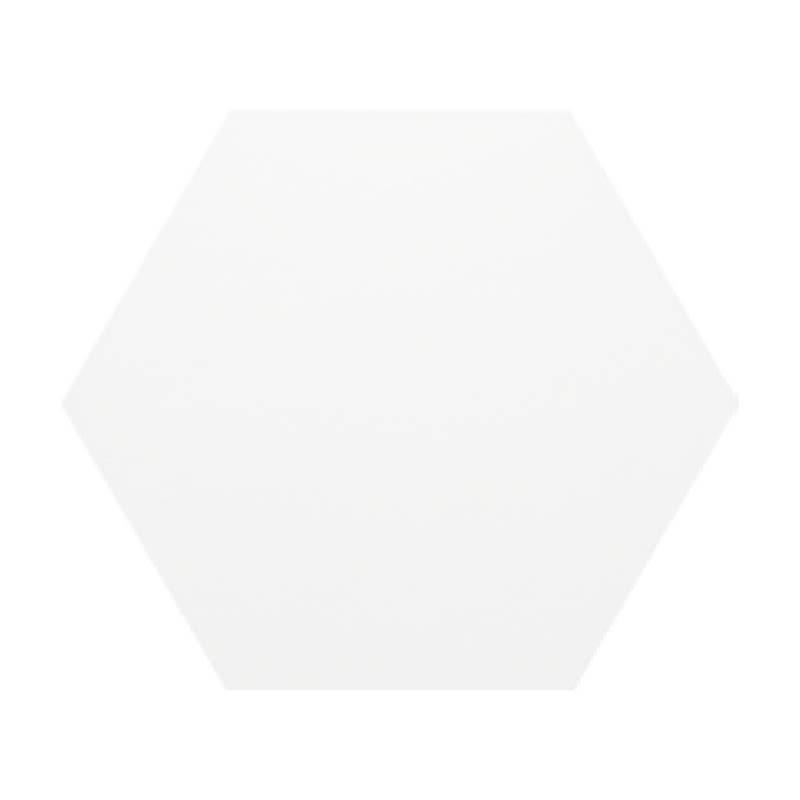 Quintessenza serie Origami bianco matt