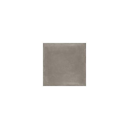PAVIMENTO Concreta Tabacco 30x60