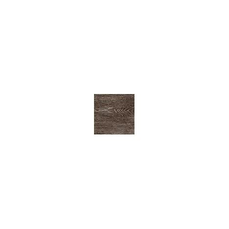 PAVIMENTO NATURALE RETTIFICATO  Serie Trend Wood   20X120