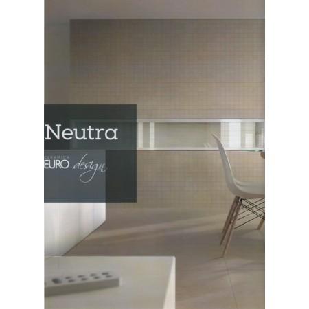 PAVIMENTO Serie Neutra 30 x 30