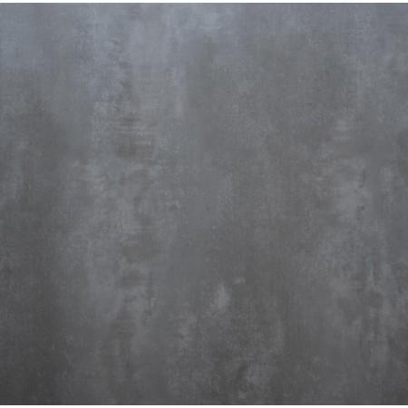 PAVIMENTO REFLEX GRIGIO 61X61 cm NAT