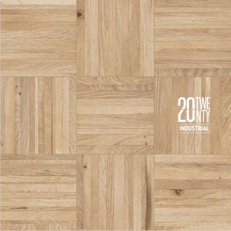 20Twenty  Industrial 20x120