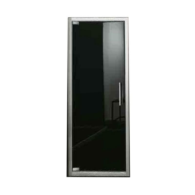 Porta Battente CHICAGO 66X200