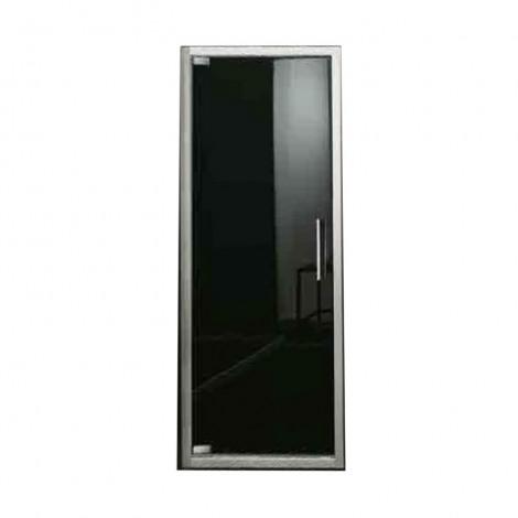 Porta Battente CHICAGO 91X200