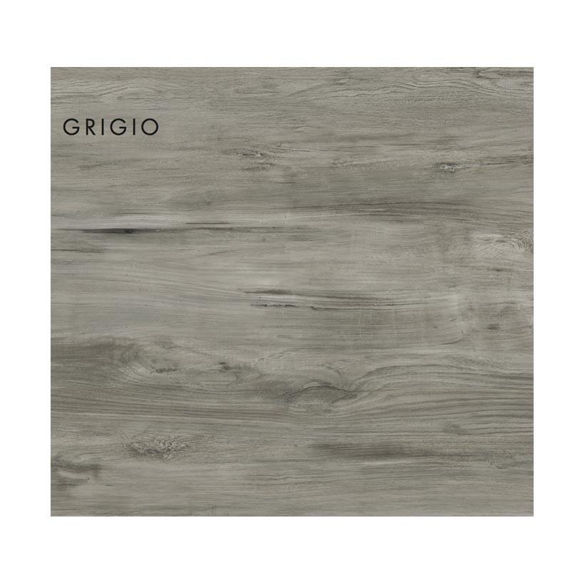 Pavimento Antiqua grigio