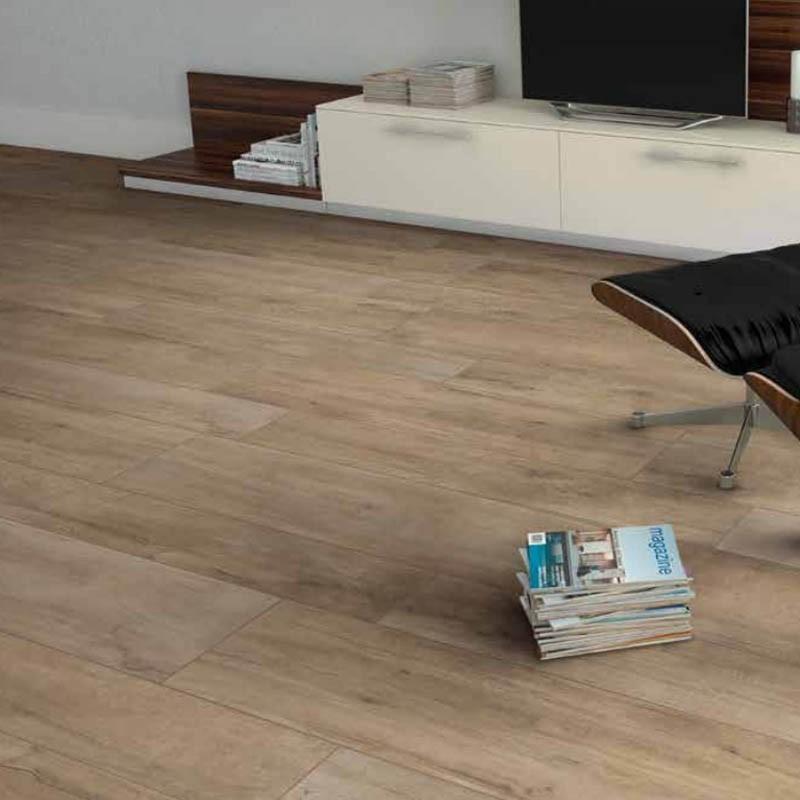 Pavimenti gres porcellanato effetto legno tarviso betulla for Opinioni gres porcellanato effetto legno