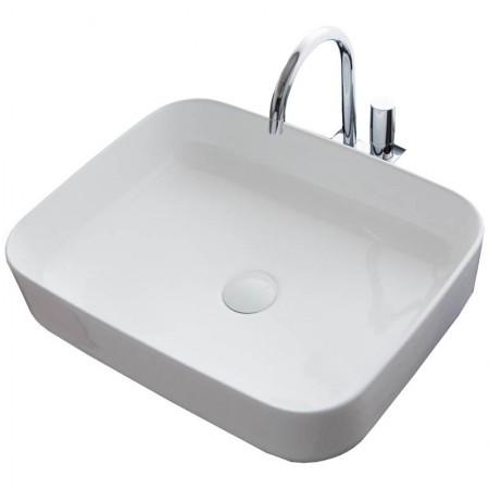 Lavabo Carrà