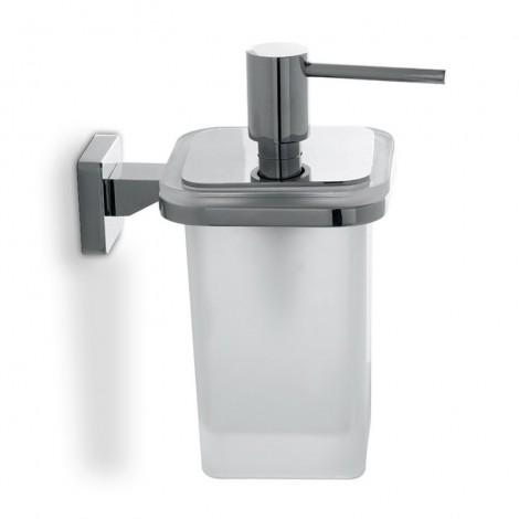 Dispenser sapone Amalfi