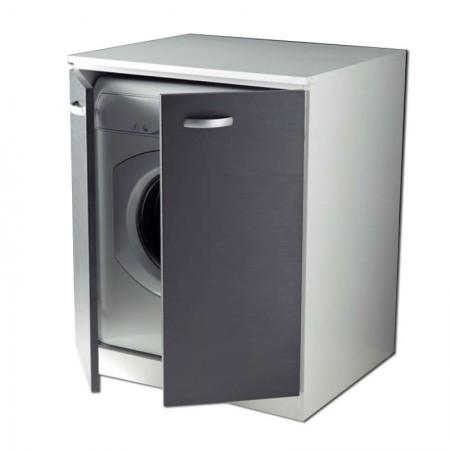 Porta lavatrice Sfera2