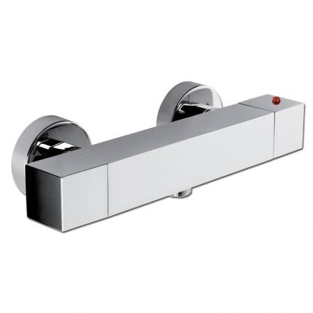 Miscelatore termostatico doccia Track