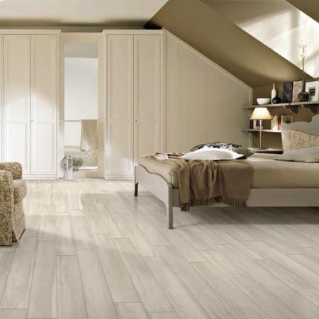 Serie Nordic effetto legno