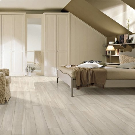 Serie Nordic effetto legno Alesund