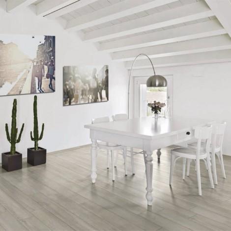 Serie Nordic effetto legno Bergen