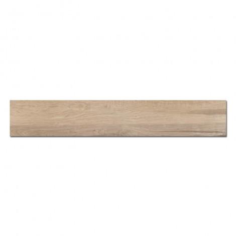 Serie Nordic effetto legno Tromso