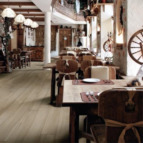 Serie Nordic effetto legno Oslo