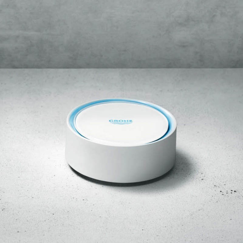 Sensore d'acqua intelligente Sense