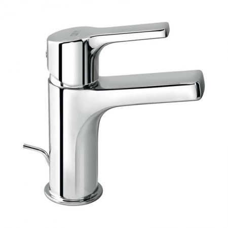 Fir Handy 42 miscelatore lavabo