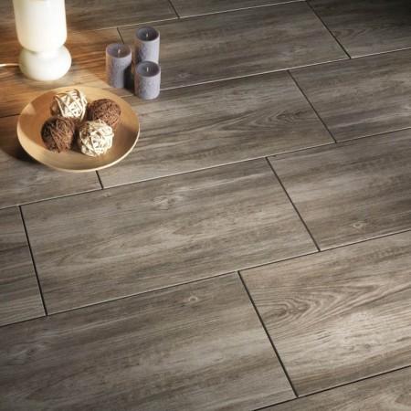 Effetto legno Bios betulla 31x61,5