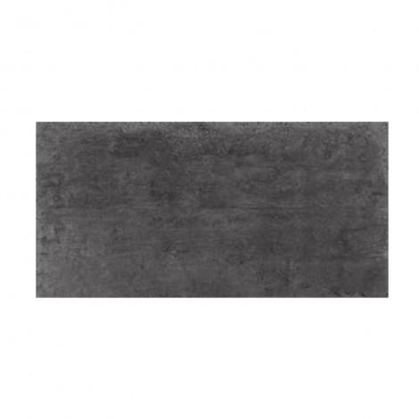 Pavimento naturale rettificato Emil Serie On Square 60x120 listone lavagna