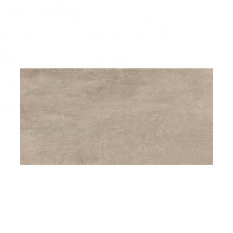 Pavimento naturale rettificato Emil Serie On Square 60x120 listone sabbia