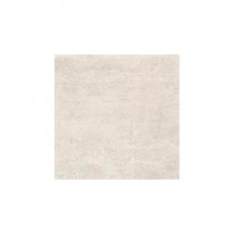 Pavimento naturale rettificato Emil Serie On Square 60x60 avorio
