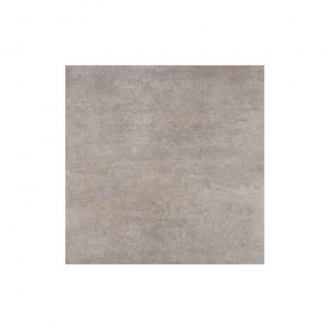 Pavimento naturale rettificato Emil Serie On Square 60x60 cemento