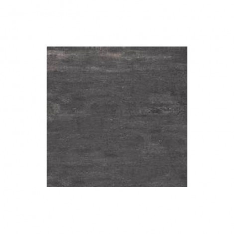 Pavimento naturale rettificato Emil Serie On Square 60x60 lavagna