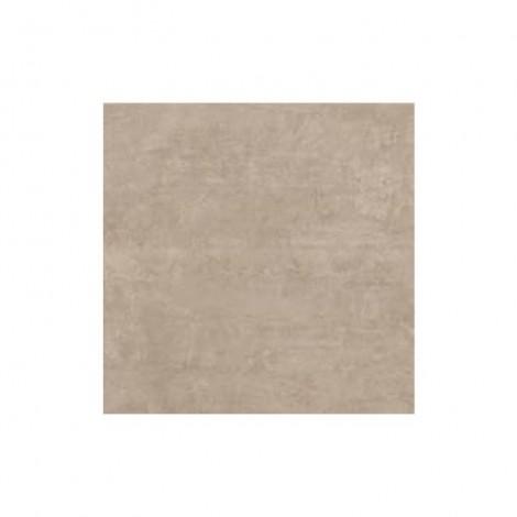 Pavimento naturale rettificato Emil Serie On Square 60x60 sabbia