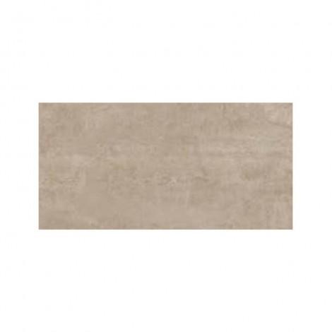 Pavimento naturale rettificato Emil Serie On Square 45x90 Sabbia
