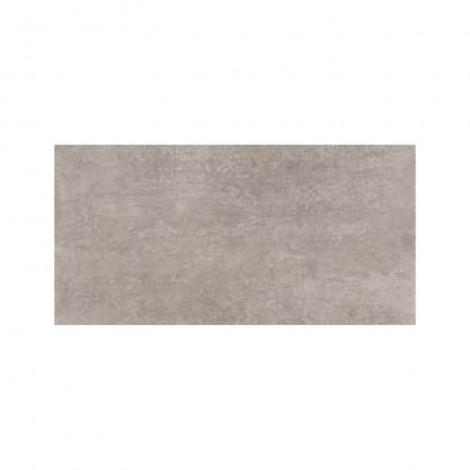 Pavimento naturale rettificato Emil Serie On Square 45x90 Cemento