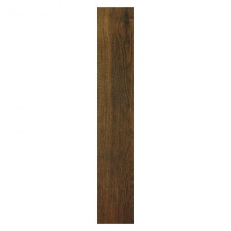 Gres effetto legno CASTAGNO  Treverkhome 20x120