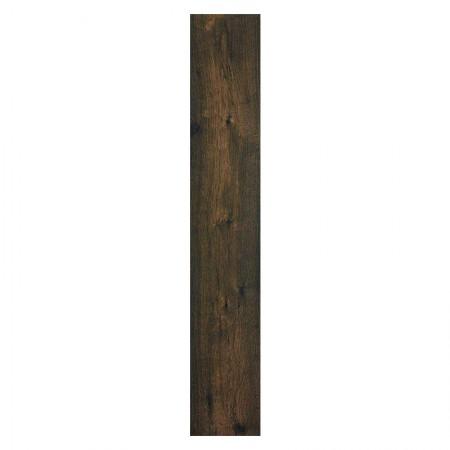 Marazzi Treverkhome quercia 20x120 rettificato