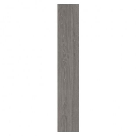 Marazzi serie Treverkview rett. rovere grigio 20x120