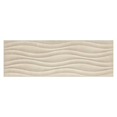 Marazzi Clayline shell 3D 22x66,2