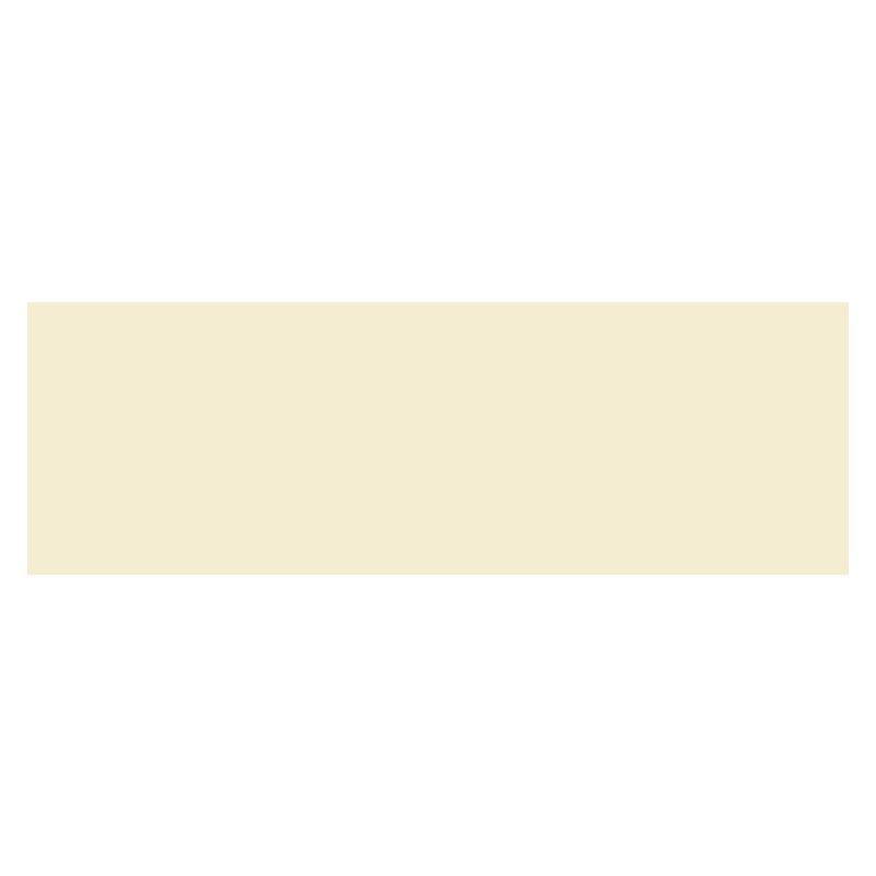 Marazzi Concreta Sabbia 32,5x97,7 rett.