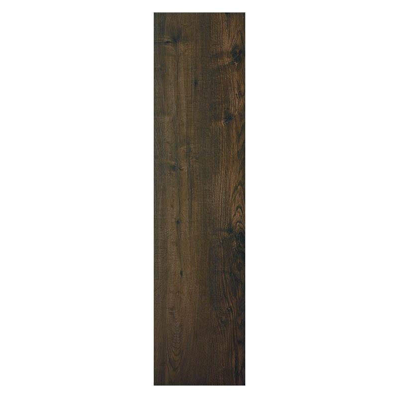 Marazzi Treverkhome quercia 30x120 rettificato