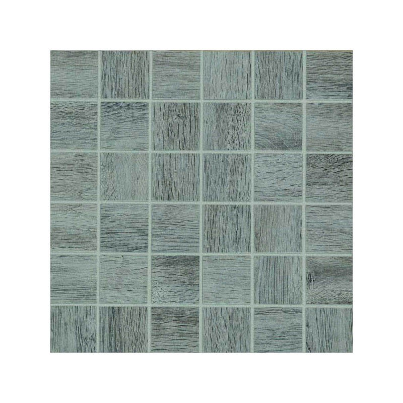 Marazzi Treverkhome mosaico frassino 30x30