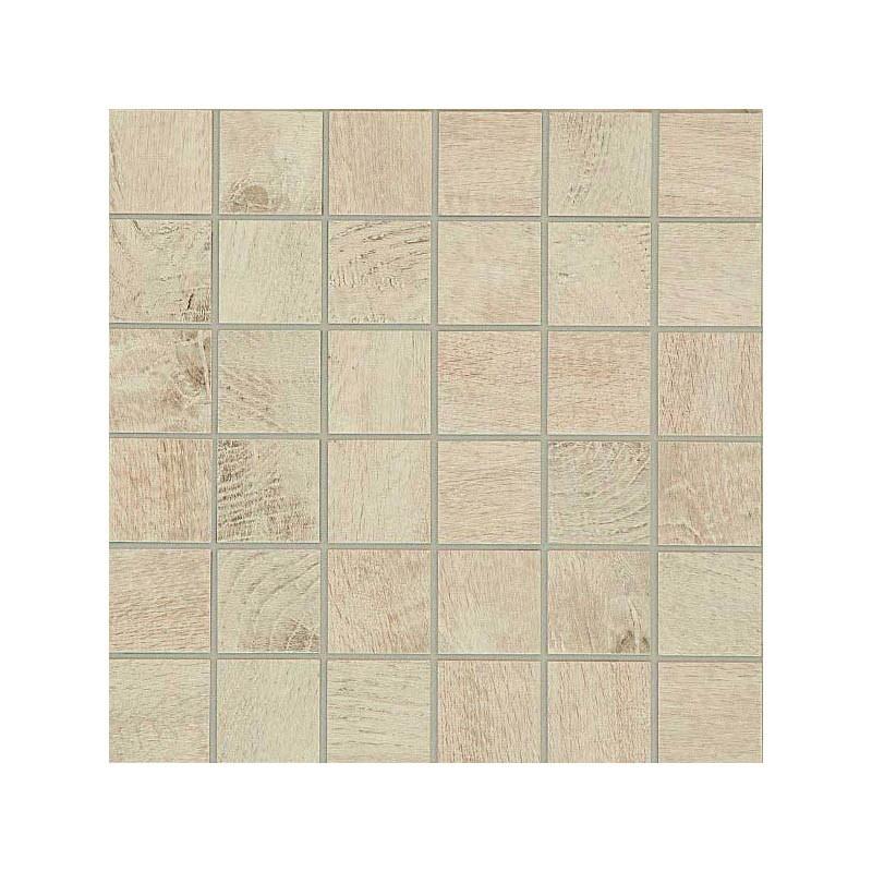 Marazzi Treverkhome mosaico betulla 30x30