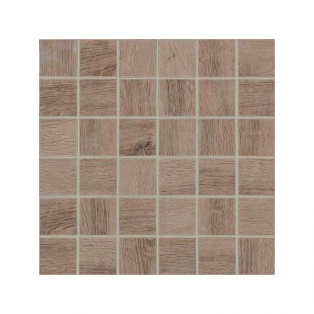 Marazzi Treverkhome mosaico rovere 30x30