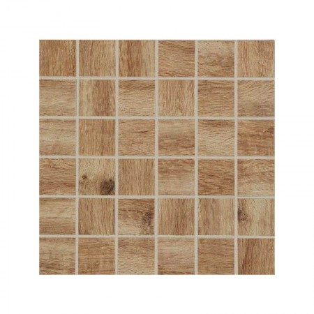 Marazzi Treverkhome mosaico larice 30x30
