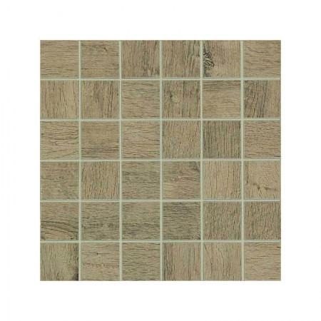 Marazzi Treverkhome mosaico olmo 30x30