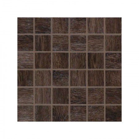 Marazzi Treverkhome mosaico quercia 30x30