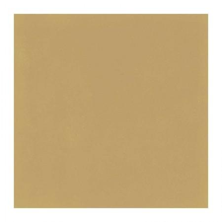 Marazzi D_segni Colore Mustard 20x20