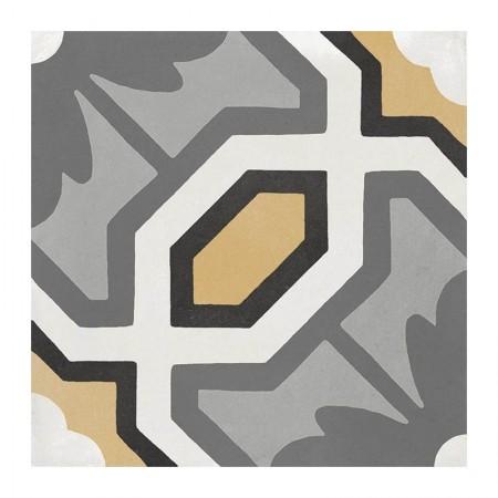 Marazzi D_segni Colore tappeto 6 M1L5 20x20