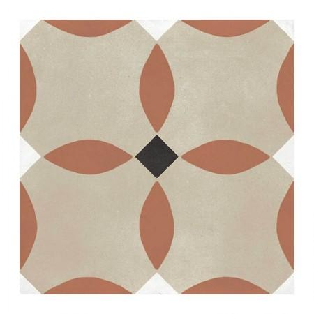 Marazzi D_segni Colore tappeto 8 M1L7 20x20