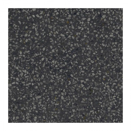 Black 20x20 D_segni Scaglie