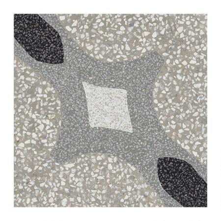 Marazzi D_segni Scaglie tappeto9 M1LL 20x20
